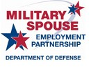 Bell Techlogix Selected To Join Military Spouse Employment Partnership Program