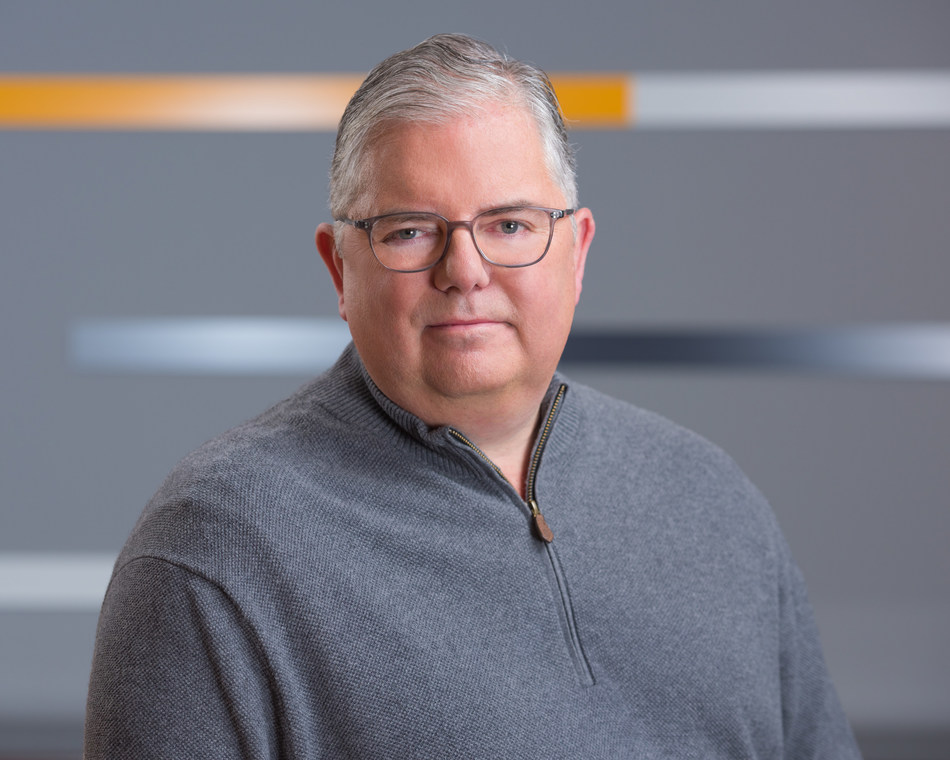 Brian J. Wenzel Sr. has been appointed executive vice president and Chief Financial Officer of Synchrony. Brian was previously the Deputy Chief Financial Officer and is a strong financial and strategic leader with more than 30 years of experience in financial management.