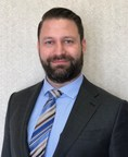 Corporate and Securities Attorney Alan P. Smith Joins Hahn & Hahn