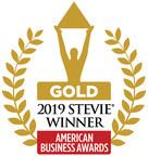 Medical Marijuana, Inc. Subsidiary Kannaway® Honored as Gold Stevie® Award Winner in 2019 American Business Awards®