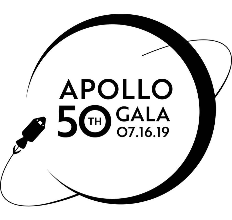 As part of its platinum sponsorship of The Apollo 50th Gala, Cisco will connect astronauts and other Apollo 11 team members together via Webex as they celebrate the historic accomplishments of the past. The event will pay tribute to humanity's (seemingly) impossible achievement of reaching the moon, from our first steps to tomorrow's giant leaps in space. For more information visit www.apollo50thgala.com.