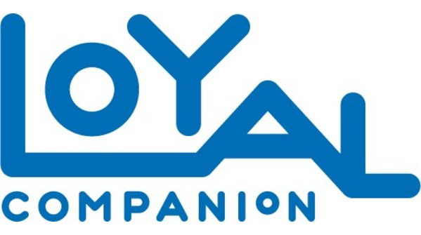 New Pet Retailer Loyal Companion Announces Largest