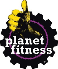 Planet Fitness (CNW Group/Planet Fitness)