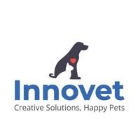 Innovet Logo (PRNewsfoto/Innovet)