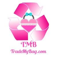 Trade My Bag