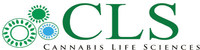 CLS Holdings USA, Inc. (CNW Group/CLS Holdings USA Inc)