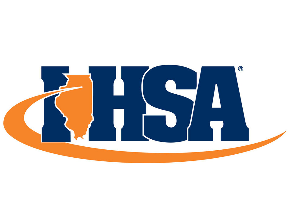 The Illinois High School Association (IHSA) is a state high school association in the United States that regulates competition in most interscholastic sports and some interscholastic activities at the high school level.