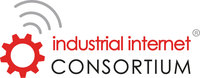 Industrial_Internet_Consortium_Logo