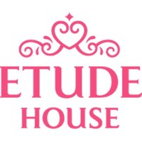 Etude House (PRNewsfoto/Amorepacific)