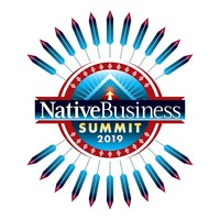 The Native Business Summit will focus on advancing and inspiring Native business and economic development in Indian Country at its inaugural business event which is gathering Tribes from across the United States to the Hard Rock Hotel and Casino in Tulsa, Oklahoma. Cherokee Nation Businesses is the presenting sponsor of the summit.