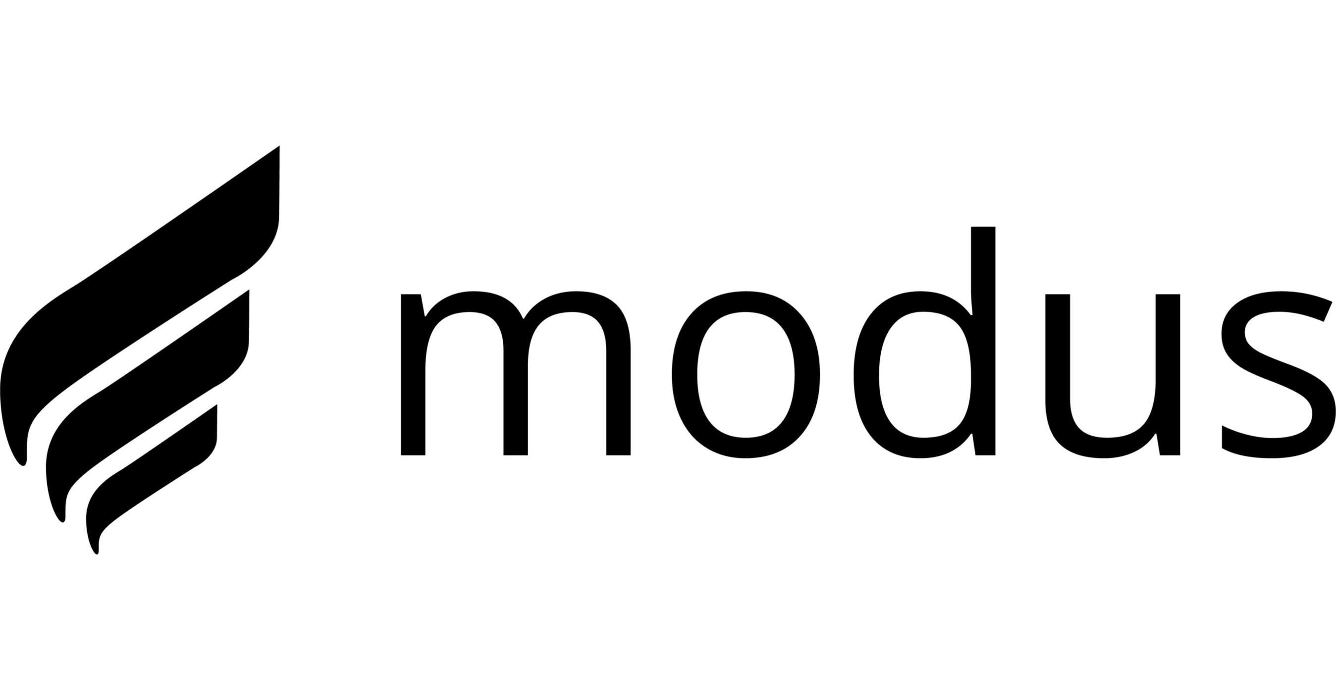 Modus Launches Digital Earnest Money Deposit to Eliminate