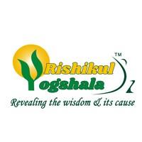 Rishikul_Yogshala
