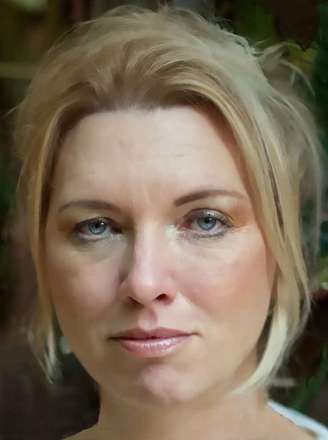 Christel Veraart