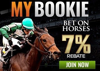 Betting online for kentucky derby apotelesmata football league 2 betting