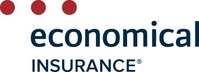 Economical Insurance, one of Canada's leading property and casualty insurance companies, today announced consolidated financial results for the three months ended March 31, 2019. (CNW Group/Economical Insurance)
