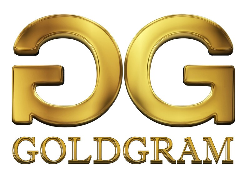 GoldGram_Logo