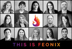 """Feonix Announces New Program """"Mobility by Design"""" to Expand Service in Rural and Small Urban Communities"""