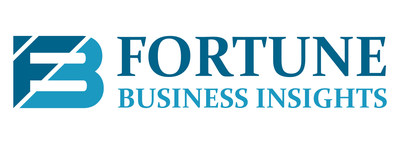 Fortune_Business_Insights