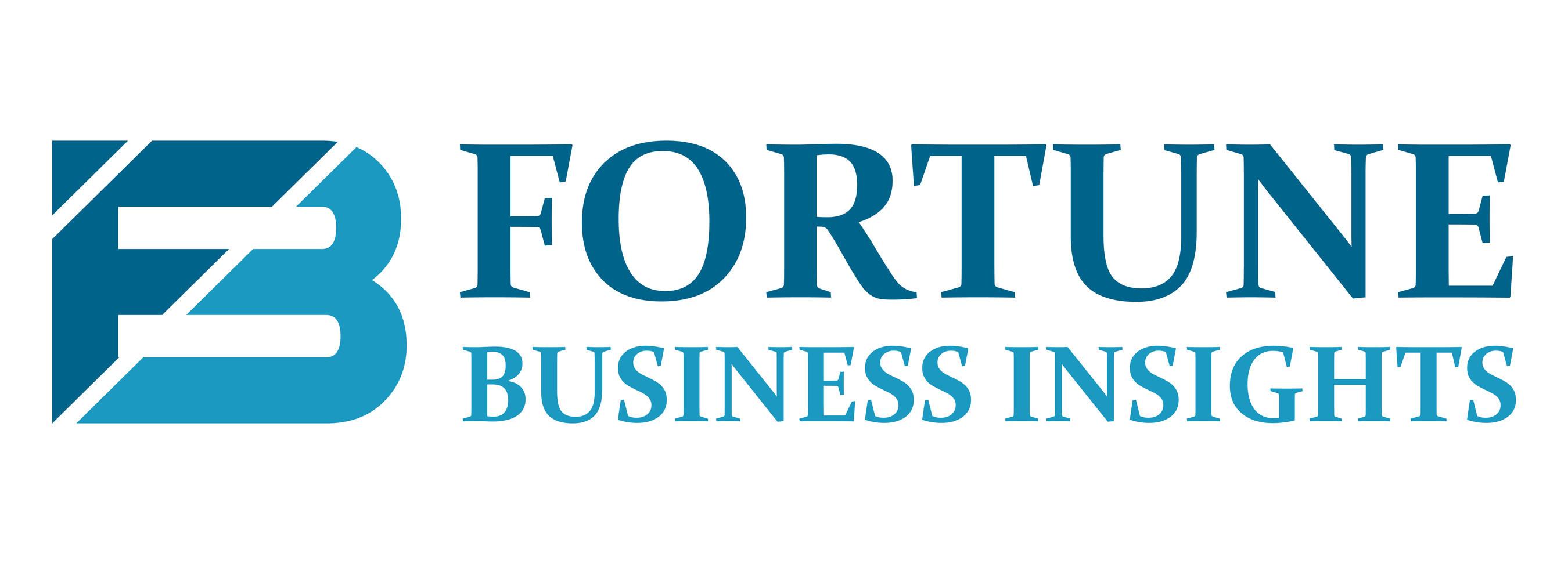 Infant Formula Market Size to Reach USD 103 75 Billion by