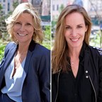Kindbody Names Former Exhale Leaders Annbeth Eschbach as President and Debbie Markowitz as Chief Financial Officer
