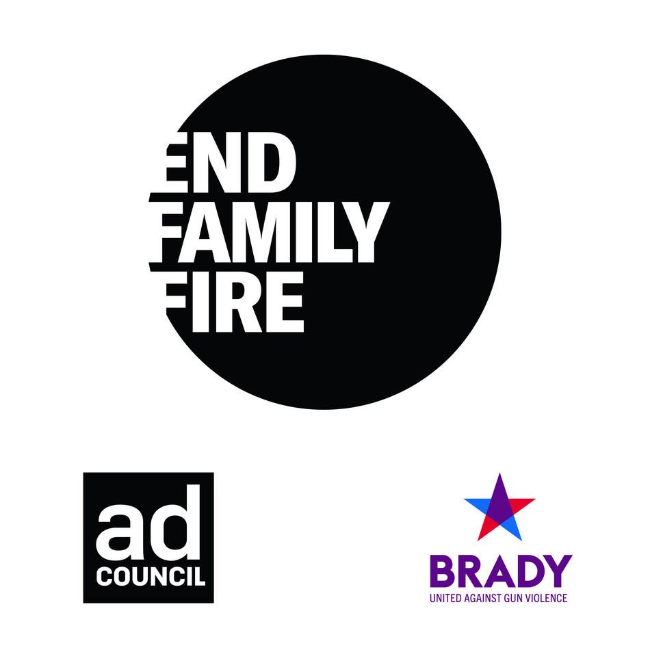 (PRNewsfoto/The Ad Council)