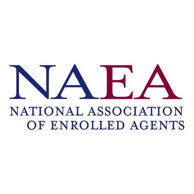 (PRNewsfoto/The National Association of Enr)