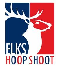 (PRNewsfoto/Elks National Foundation)