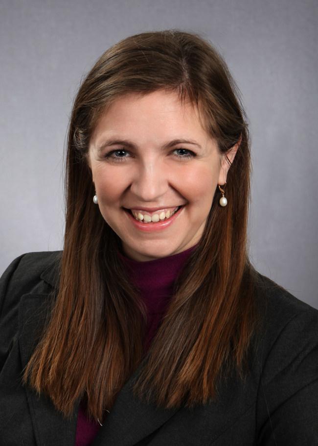 Lindsay Semich Andrews, CPA