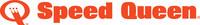 Speed Queen Logo (PRNewsfoto/Speed Queen)