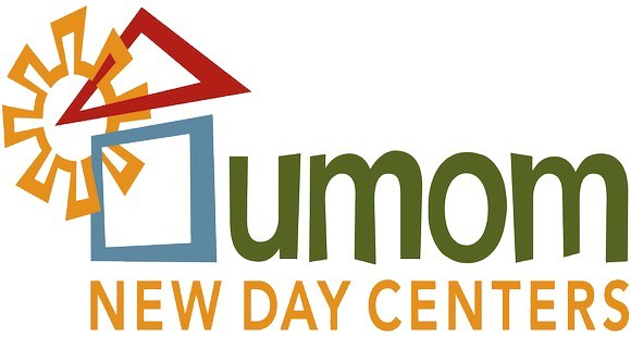 UMOM New Day Centers Receive Mother's Day Donation from Arizona Flower Market