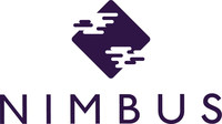 Nimbus, your online cannabis resource. (CNW Group/GET NIMBUS INC)