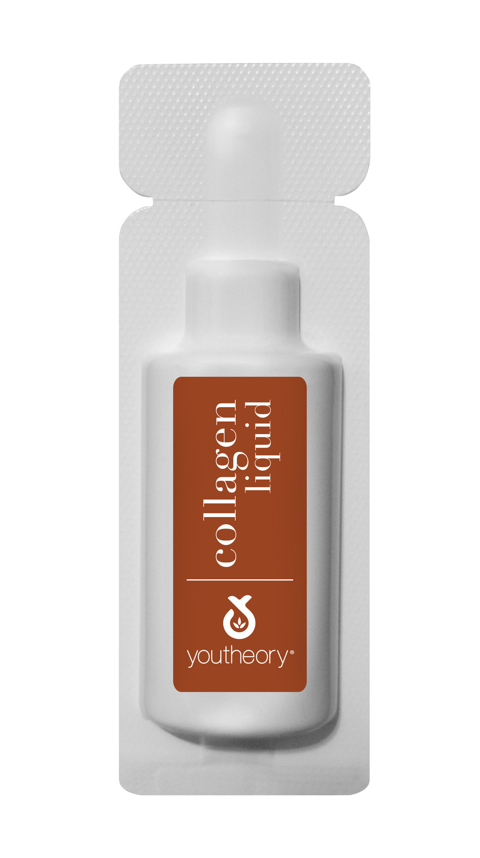 Youtheory® Collagen Liquid