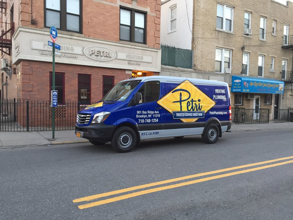 Petri Plumbing & Heating, Inc., a leading Brooklyn-based home services company serving New York since 1906, is recommending that homeowners proactively schedule maintenance on their HVAC units before summer arrives to avoid untimely breakdowns, voided warranties, and other costly inconveniences.