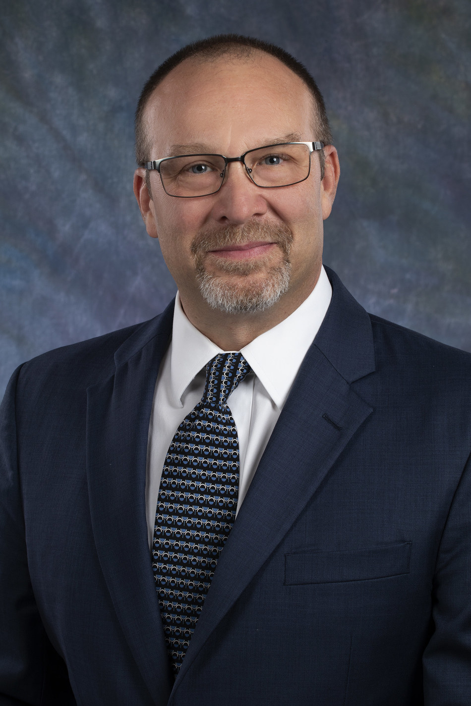 Dr. Brad E. Hollingshead appointed by Florida Southern College President Anne Kerr as Provost and Vice President for Academic Affairs.