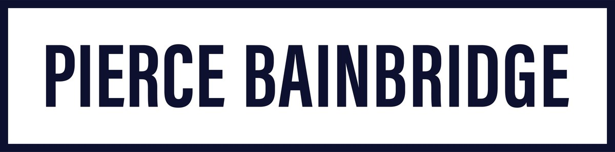 Pierce Bainbridge Sues the Kabbalah Centre on Behalf of