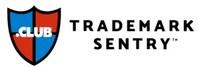 www.TrademarkSentry.club