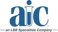 AIC_Logo