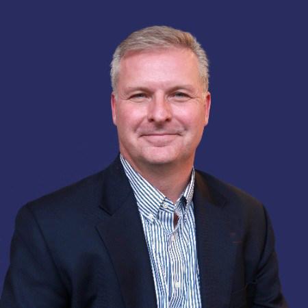 Kevin Crough