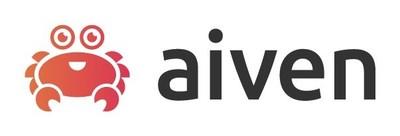 Aiven logo