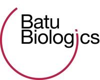 Batu Biologics Inc.