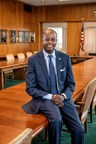 Howard University President Dr. Wayne A. I. Frederick Selected by MD Anderson Cancer Center for 2019 Distinguished Alumnus Award