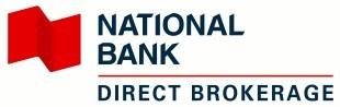 National Bank Direct Brokerage (CNW Group/Horizons ETFs Management (Canada) Inc.)