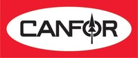 Canfor Pulp Products Inc. (CNW Group/Canfor Corporation)