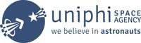 uniphi space agency