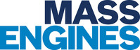 MASS Engines drives revenue growth for B2B companies by building best-in-class lead management systems. (CNW Group/MASS Engines)