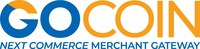 GoCoin: Next Commerce Merchant Gateway