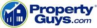 PropertyGuys.com (CNW Group/PropertyGuys.com)