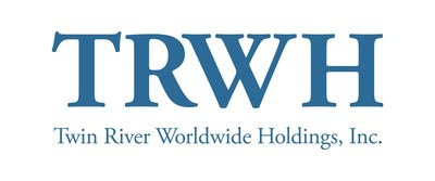 Twin River Announces $250 Million Capital Return Program and Initiates Quarterly Dividend