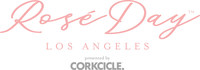 """""""Rosé Day L.A. Presented By Corkcicle"""" Celebrates Second Year"""