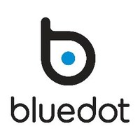 BlueDot Inc. (CNW Group/BlueDot Inc.)